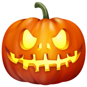 halloween-emoticons-png-8